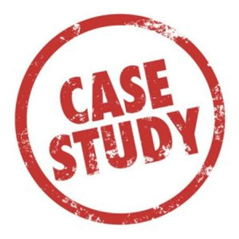 Cases of contract law case study