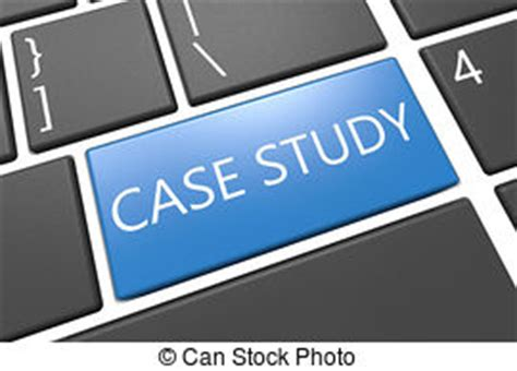 Fast Essays: Contract law case study top writing service!