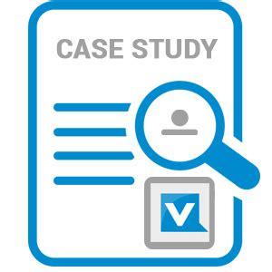 Contract Law Case Studies Flashcards Quizlet